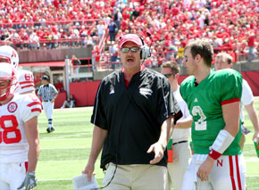 husker-spring-game-barney-for-web.jpg