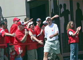 husker-spring-game-bo-for-web.jpg