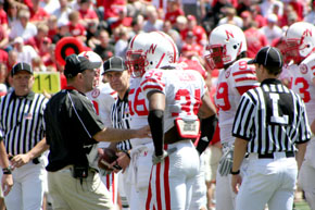 husker-spring-game-carl-for-web.jpg