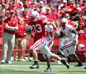 husker-spring-game-donahue-for-web.jpg
