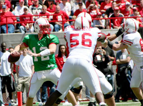 husker-spring-game-ganz-for-web.jpg