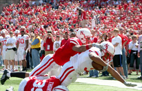 husker-spring-game-jones-for-web.jpg