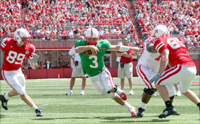 husker-spring-game-lee-for-web.jpg