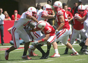 husker-spring-game-q-for-web.jpg