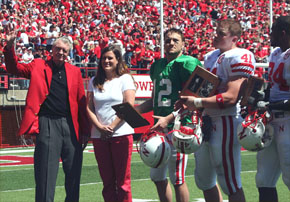 husker-spring-game-to-for-web.jpg