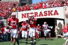 husker-spring-game-tunnel-walk-for-web.jpg