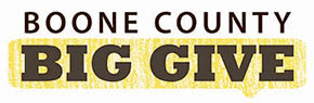 Boone County Big Give