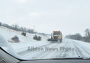 web, 1-13, winter driving conditions