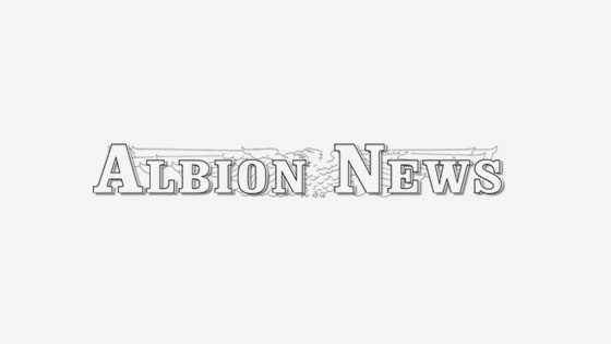 Albion Legion Juniors seek momentum