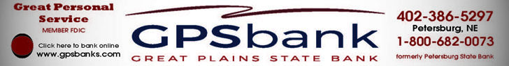 Great Plains State Bank