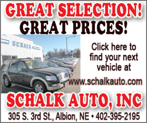 Schalk Auto
