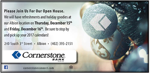 12-14-cornerstone-bank-open-house-ad