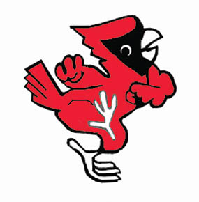 web, 2-8, Boone Central Cardinal