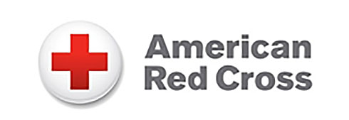 web, 2-8, Red Cross logo