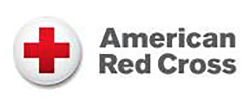 web, 9-6, Red Cross logo