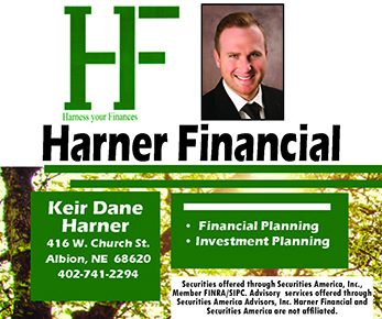 Harner Financial