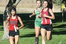 xc girls feature