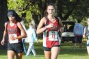 xc web feature